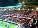 Paris SG - Toulouse (VA91)