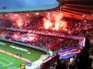 Paris SG - Valenciennes (VA91)