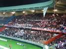 Paris SG - Nice (VA91)