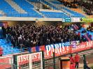 (2015-16) Troyes - Angers_2