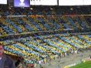 (2003-04) Nantes - Sochaux (CDL)