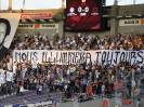 (2009-10) Toulouse - Bruges