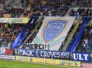 (2011-12) Troyes-Amiens