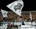 (2010-11) PAOK Salonique - Ajax Amsterdam_2