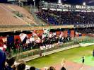 (2015-16) Cagliari - Bari