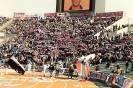 (1987-88) Udinese - Bologna