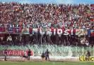 (1994-95) Cagliari - Milan