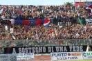 (2005-06) Catania - Avellino
