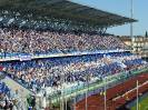 (2014-15) Empoli - Fiorentina_1