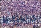 (1997-98) Empoli - Roma (a Firenze)