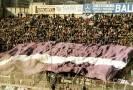 (1986-87) Sampdoria - Fiorentina