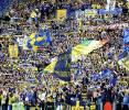 (2015-16) Lazio - Frosinone