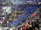 (2014-15) Juventus - Inter Milan_1