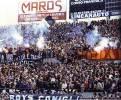 (1980-81) Juventus - Inter