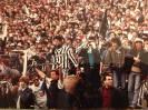 (1984-85) Basilea - Juventus