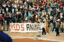 (1984-85) Juventus - Liverpool