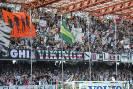 (2011-12) Cesena - Juventus