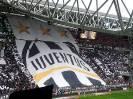 (2013-14) Juventus - Torino