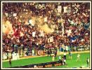(2011-12) Roma - Lazio_3