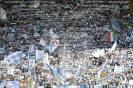 (2014-15) Lazio - Empoli