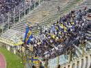 (2013-14) Bologna - Parma