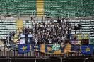 (2017-18) Palermo-Parma