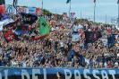 (2015-16) Pisa - Maceratese (playoff)