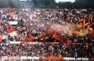 (1977-78) Roma - Fiorentina