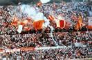 (1979-80) Roma - Bologna