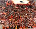 (1982-83) Roma - Torino_2