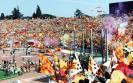 (1982-83) Roma - Torino_4