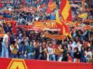 (1982-83) Roma - xxxxx
