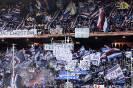 (2016-17) Sampdoria - Roma