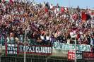 (2011-12) Taranto - Reggiana