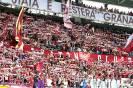 (2013-14) Torino - Juventus