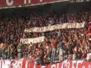 (2014-15) Torino - Udinese