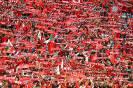 (2013-14) Sevilla - Benfica